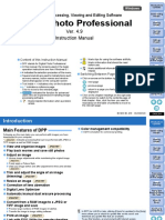 Digital_Photo_Professional_4.9_Instruction_Manual_Win_EN.pdf