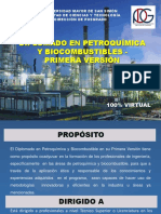 INFORMACION DIPLOMADO EN PETROQUIMICA Y BIOCOMBUSTIBLES- 1V.-convertido.pdf