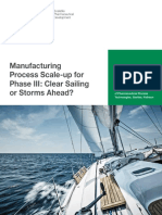 Whitepaper_SPD_Manufacturing Scale-up.pdf