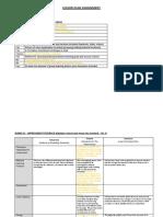 lesson planning assessment 4350- elizabeth cody