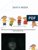 a-santa-missa-para-criancas-121110204027-phpapp02.pdf