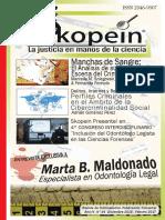 95-360-1-PB.pdf