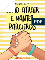 E-book - Como atrair e manter parceiros.pdf
