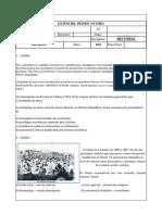 Questões História OFICIAL - EM PDF.pdf