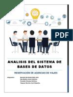 Reporte01_Analisis..pdf