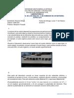 Laboratorio #1 - Lab. de Suelos.docx