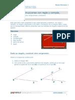 Guía 02.doc geoclic