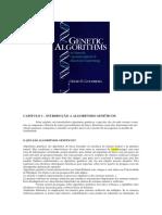 CAPITULO 1 - Goldberg Traduzido (1).docx