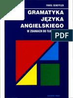 Gramatyka Języka Angielskiego w Zdaniach do Tłumaczenia.pdf