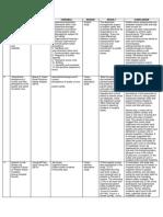 Rangkuman Jurnal International.docx
