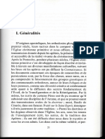 La Voi Gnostique002