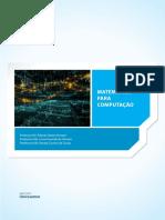 Matemática para Computação.pdf