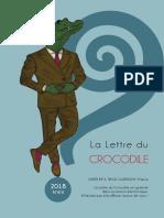lettre du crocodile 2018 4_4.pdf