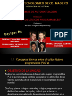 89580272 Presentacion de Plc