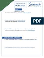 Cuestionario de Diagn¢stico de Gesti¢n Personal Integral.pdf