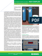 AS-VDUPLEX_DEP.pdf