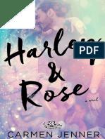 Harley & Rose.pdf