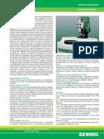 PD_DEP_nou.pdf
