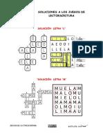 Soluciones_juegos_lectoescritura.pdf