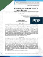 Dialnet-AproximacionTeorica-4815127