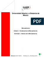 LMER_U1_A1_JEGB.docx