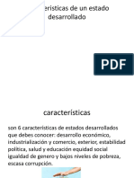 criss1.pptx