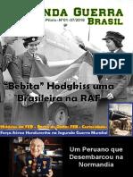 Revista-Segunda-Guerra-Brasil-01