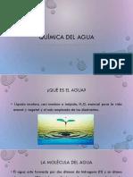 Química del agua2.pptx