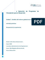 ISPVD_Unidad1_ActividadPreliminar_IsidroAlonsoZavalaCarrasco.docx