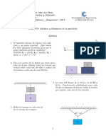 Guia2 - Estatica y dinamica de la particula.pdf