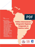 Política Internacional-flacso.pdf
