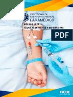 Técnicas Invasivas y No Invasivas (1).pdf