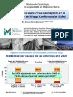 RCG ENFERMEDAD SUBCLINICA SCORES y BIOIMAGENES.pdf
