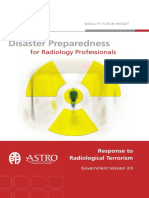 34037518-Disaster-Preparedness-Primer-for-Radiology-Professionals-2006-ACR-UNM.pdf