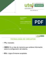 Lógica combinacional (1).ppt