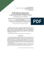 HYGROTHERMAL_SIMULATIONS_AND_IN-SITU_MEA.pdf