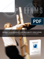 Global Maintenance and Reliability Indicators - Flyer_GMARI_V3.pdf