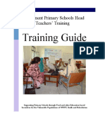 Head Teachers Training Manual.pdf
