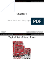 Hand tools.pptx