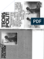 Teoria e Politica N.1.pdf