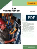 FLUKE - PdM Overview.pdf