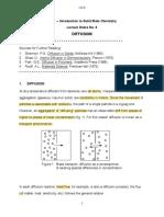Probabilidad y Estadistica Para Ingenieria y Ciencias - Devore 7th
