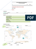 E - Ficha latitude e longitude.docx