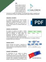 ARANCELES 4TO. CONTADOR.docx