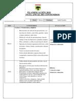 Red de contenidos 5° tecnología (2).docx
