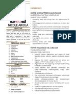 NICOLE2.docx