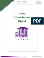 CURSO_Alfabetizacion_Digital _ Apuntes.pdf