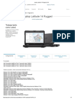 1. Laptop Latitude 14 Rugged _ Dell