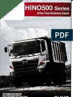 8.) Brosur Chassis.pdf