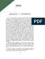 Dialnet-LegalidadYLegitimidad-2129414.pdf